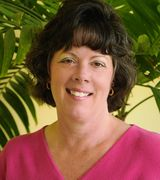 Jeanne Gleas…, Real Estate Pro in Apollo Beach, FL