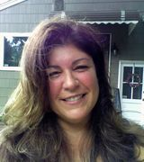 Susan Irwin, Real Estate Agent in North Bellmore, NY