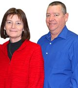 Sandi & Doug Eudey, Agent in Amarillo, TX