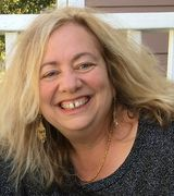 Zelda Bryant, Agent in Isle of Palms, SC