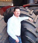 Jason DurJava, Real Estate Agent in Turlock, CA
