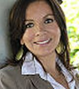 Nelly Gonzalez, Agent in Los Angeles, CA