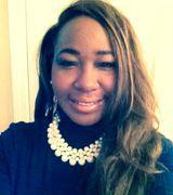 Jacqueline DAY, Real Estate Agent in Atlanta, GA
