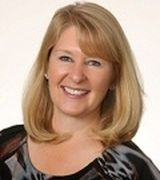 Sally Schoepke Griffin, Real Estate Agent in Brookfield, WI