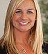 Lori Demirdj…, Real Estate Pro in Carlsbad, CA
