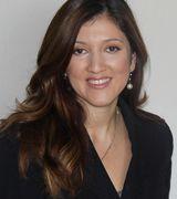 Krissia Pena, Real Estate Pro in Moreno Valley, CA