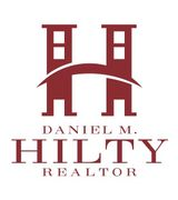 Daniel Hilty, Real Estate Agent in Englewood, CO