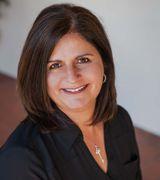 Annette Boggs, Real Estate Pro in Carmel, CA