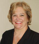 Linda Day, Agent in SUGAR LAND, TX