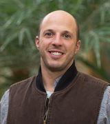 Joe Duval, Real Estate Pro in Bozeman, MT