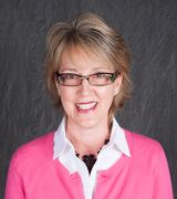 Kim Gammon, Real Estate Agent in Doylestown, PA