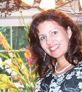 Jeanine Herlacher, Agent in Belmont, MI