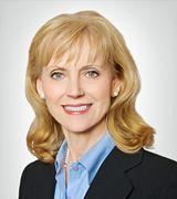 Diana Kopecky, Real Estate Pro in McKinney, TX