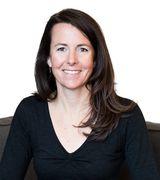 Marcie Hahn-…, Real Estate Pro in Bozeman, MT