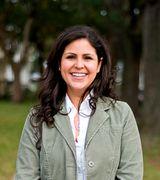 Mabel Nunez, Real Estate Pro in Jacksonville, FL