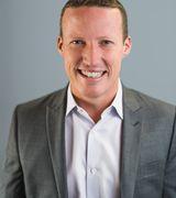 Brent Allen, Real Estate Pro in Asheville, NC