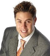 Charles Andrews, Agent in Lake Worth, FL