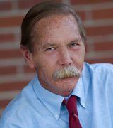 Jim Palmer, Real Estate Pro in Chipley, FL
