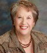 Diane Adams, Real Estate Agent in Athens, GA