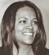 Joanne Galluscio, Real Estate Agent in Kingston, NY