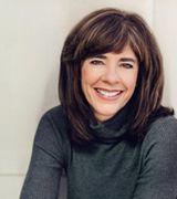 Terri Harkins, Agent in Rolling Hills Estates, CA