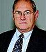 Eldon Lown, Agent in Cuyahoga Falls, OH
