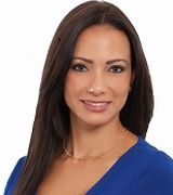 Nancy Cabral, Agent in Miami, FL