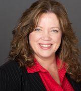 Renee Daniels, Agent in KENOSHA, WI