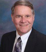 Paul Moore, Real Estate Pro in Mesa, AZ