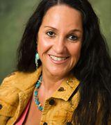 Eraka Sims, Agent in McCalla, AL