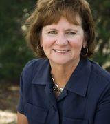 Linda Westerman, Real Estate Agent in Fort Myers, FL