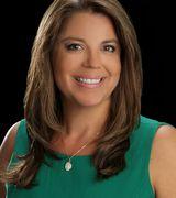 Lisa Powers, Agent in San Antonio, TX