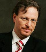 Howard Morrel, Real Estate Agent in NY,