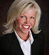 Ann Suby - Grotjohn, Agent in Cottage Grove, MN