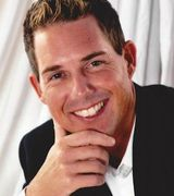 Chris Rice, Agent in Wilmington, NC