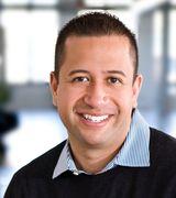 Mike Saladino, Agent in Chicago, IL