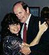 Kathy Dawson, Agent in New Windsor, NY
