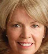 Ann Marie Fogg, Agent in Andover, MA