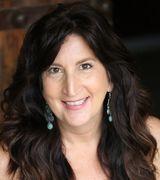 Michelle Strott, Agent in Lake Oconee, GA