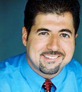 Salvatore Morello, Agent in Pittsford, NY