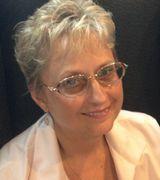 Elaine Strahan, Agent in Katy, TX