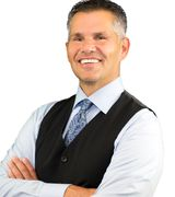 Dave Tumpa Team, Real Estate Agent in Pittsburgh, PA