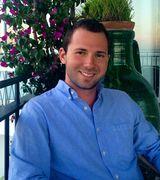 Samuel M. Kaplunov, Agent in Birmingham, MI
