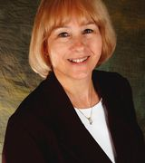 Nancy Santop…, Real Estate Pro in Niles, IL