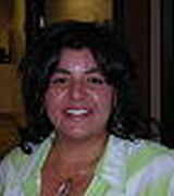 Gina La Rocco, Real Estate Pro in Chicago, IL