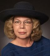 Margaret Rose, Agent in New Bern, NC