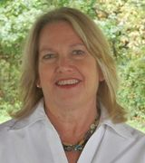 Donna Thewes, Real Estate Pro in Columbia, MD