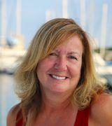 Debra Klimek, Real Estate Agent in Northfield, NJ