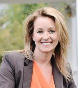 Tanya Kerr, Real Estate Pro in Ashburn, VA