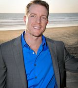 Kristopher A…, Real Estate Pro in San Diego, CA